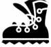 _small_shoe1